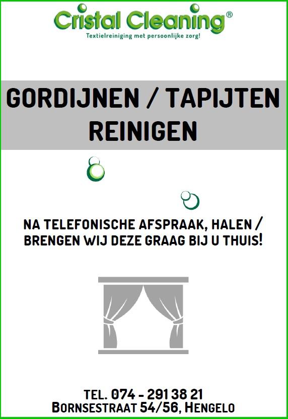 https://cristalcleaning.nl/content/uploads/sites/11/2018/05/HE-2018-GordijnenTapijten-HalenBrengen.jpg